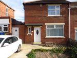 Thumbnail to rent in Broomridge Avenue, Benwell, Newcastle Upon Tyne