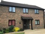 Thumbnail to rent in Great Linford, Milton Keynes, Mk