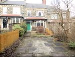 Thumbnail for sale in Beechwood Road, Wibsey, Bradford