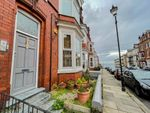 Thumbnail to rent in Ruby Street, Saltburn-By-The-Sea