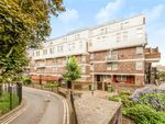 Thumbnail for sale in Caldy Walk, London