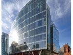 Thumbnail to rent in 1, Spinningfields Square, Manchester, Greater Manchester, UK