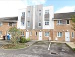 Thumbnail to rent in Hawthorne Drive, Kirkby, Liverpool
