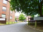 Thumbnail to rent in Chantry Court, Hatfield