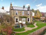 Thumbnail to rent in Regent Lodge, Regent Street, Chapel Allerton, Leeds