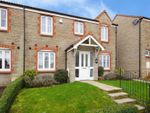 Thumbnail for sale in Southway Drive, Warmley, Bristol