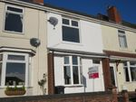 Thumbnail to rent in Rock Street, Dudley
