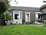 Thumbnail for sale in 98 Auchamore Road, Dunoon, Argyll And Bute