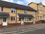 Thumbnail to rent in Herbert Street, Taunton, Somerset