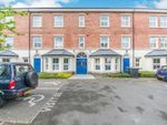 Thumbnail to rent in Florence House, 31-33 Park Road, Birmingham, West Midlands