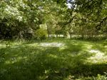 Image 4 of 38 for Pine Croft, Carmarthen Road