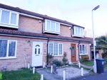Thumbnail to rent in Beeston Drive, Cheshunt, Waltham Cross