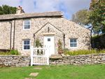 Thumbnail to rent in Swinhope View, Sparty Lea, Allendale, Northumberland.