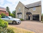 Thumbnail for sale in John Chiddy Close, Bristol