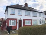 Thumbnail to rent in Beechwood Avenue, Greenford
