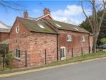 Thumbnail for sale in Bromfield Court, Stone, Staffordshire