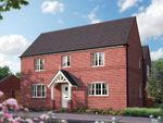 """Thumbnail to rent in """"The Montpellier"""" at Weaver Brook Way, Wrenbury, Nantwich"""
