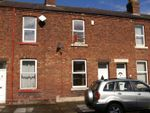 Thumbnail to rent in Melbourne Road, Carlisle