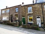 Thumbnail to rent in Brookside, Buxworth, High Peak, Derbyshire