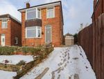Thumbnail for sale in Charnock Wood Road, Sheffield