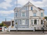 Thumbnail to rent in Sedlescombe Road South, St Leonards