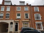 Thumbnail to rent in Hazelwood Road, Northampton