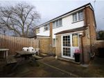Property history Longbridge Close, Southampton SO40