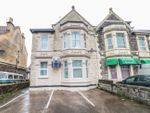 Thumbnail for sale in Locking Road, Weston-Super-Mare