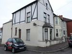 Thumbnail for sale in Rectory Road, Barry, Vale Of Glamorgan