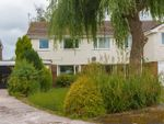 Thumbnail for sale in 8 Enfield Close, Eccleston