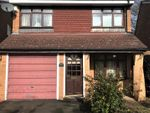 Thumbnail for sale in Kenilworth Close, Tipton, West Midlands