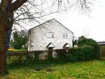 Thumbnail to rent in Hillmeads Road, Kings Norton, Birmingham