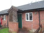 Thumbnail for sale in Wroughton Court, Eastwood, Nottingham