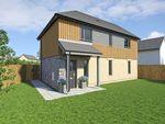 Thumbnail to rent in Plot 20, Yarners Mill, Dartington, Devon