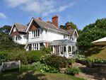 Thumbnail to rent in The Street, Tuddenham, Ipswich, Suffolk