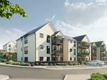 Thumbnail to rent in Apartment 51 Brook House, Debden Grange, Saffron Walden, Essex