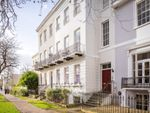 Thumbnail for sale in Pittville Lawn, Cheltenham
