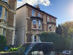 Thumbnail to rent in The Fosseway, Clifton, Bristol