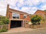 Thumbnail for sale in Bower Close, St. Leonards-On-Sea, East Sussex