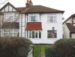 Thumbnail to rent in Kingswood Chase, Leigh-On-Sea