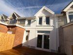 Thumbnail for sale in Louvain Terrace, Ebbw Vale