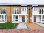 Thumbnail to rent in Flutemaker Mews, London