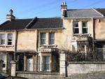 Property history Portland Terrace, Bath BA1