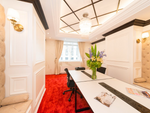 Thumbnail to rent in The Strand, London