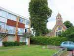 Thumbnail for sale in Clive Court, Chalvey, Slough