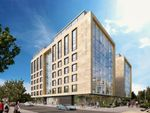 Thumbnail to rent in X1 The Campus Student Property Investment, 30 Frederick Road, Salford