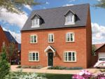Thumbnail for sale in Ripon Close, Bicester