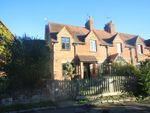 Thumbnail for sale in Church End, Adstock