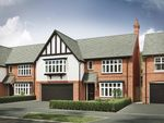 """Thumbnail to rent in """"The Southall R"""" at Ratcliffe Road, Sileby, Loughborough"""