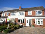 Thumbnail to rent in Alistair Drive, Bromborough, Wirral